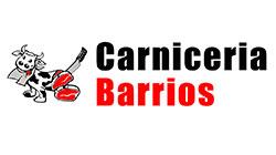 carniceria-barrios