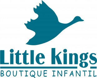 littlekings