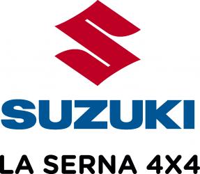 suzuki-la-serna-logotipo