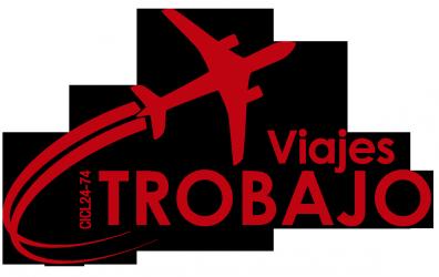 viajes-trobajo