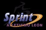 club-sprint-150x99