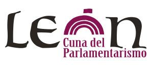 leon-cuna-parlamentarismo